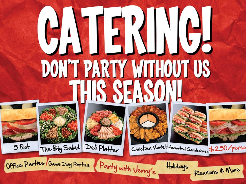 home-promo-catering-noprice