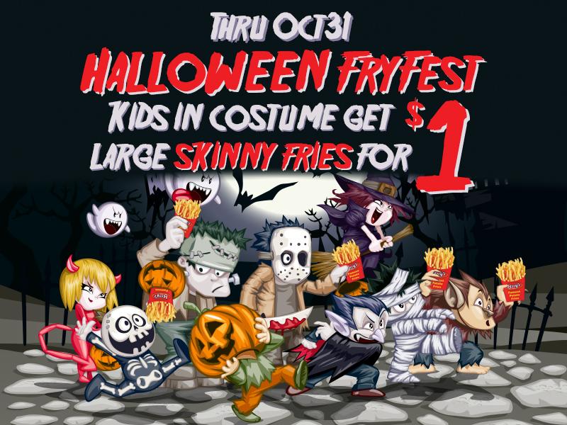 JSP-Halloween-Web-Slider