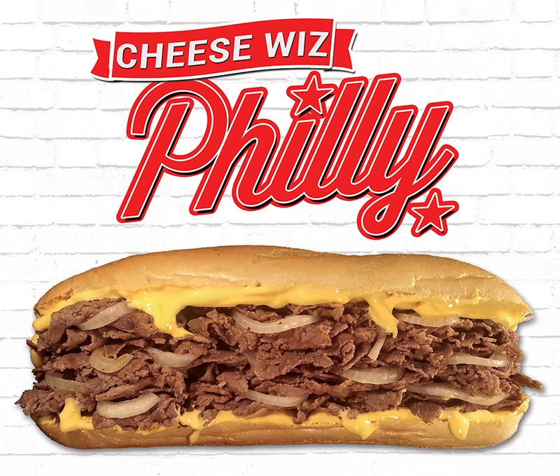 Cheese-Wiz-Philly