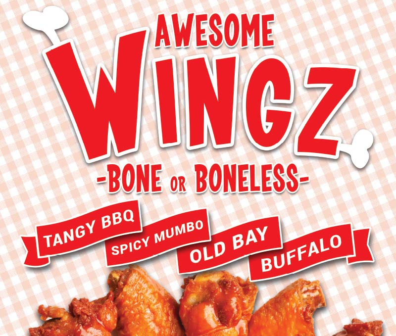 Promotions---Wingz-1
