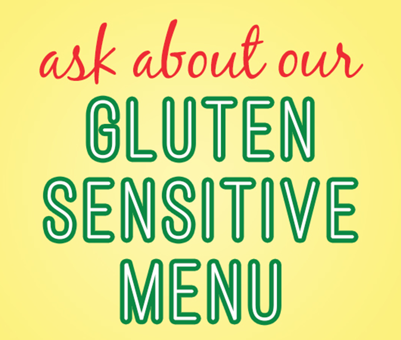 gluten-sensitive-home-square