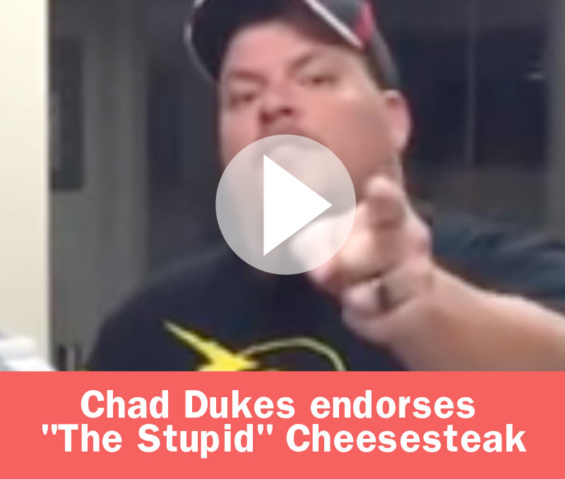 jerrys-stupid-cheesesteak-endorsement