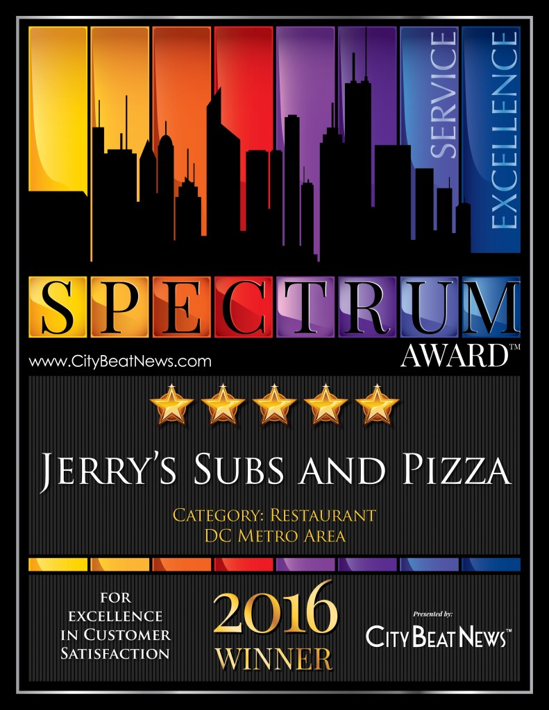 jerrys-subs-and-pizza-20160823