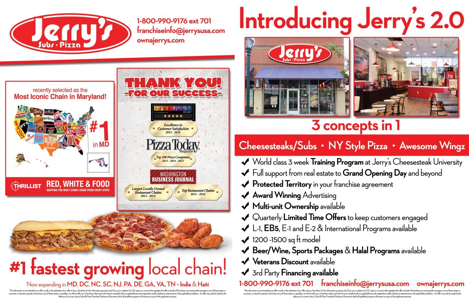 jsp-linkedin-franchise-brochure