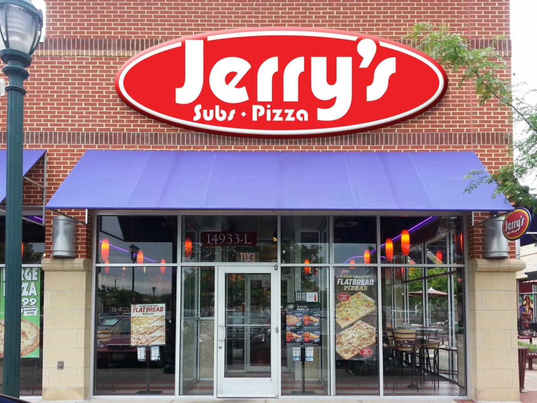 Jerrys-Fallsgrove-copy