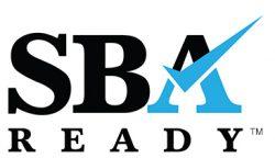 SBAReady (002)